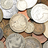 Type Coin Wholesale Lots