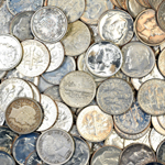 Dime Wholesale Lots