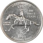 State & Territory Quarters