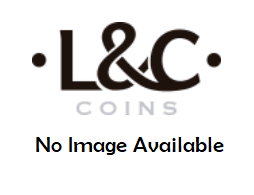 1909 VDB Circulated Lincoln Cent Roll F/VF