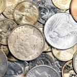 Dollar Lots