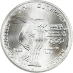 Modern Commemoratives